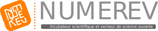 Séminaire Numerev – Et si nous parlions de numérique universitaire ?
